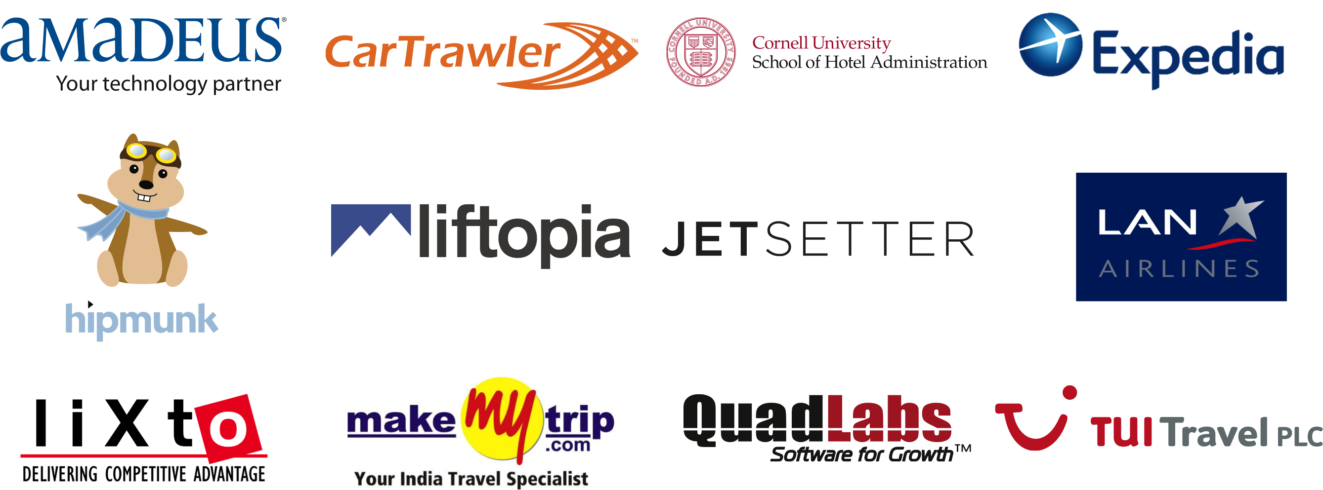a company research of aaa travel agency Becoming a travel advisor does travel to places such as hong kong, machu picchu, london, rome and morocco sound good to you would you like to dine in quaint.