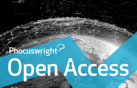 Open Access Subscription
