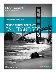 Cover San Francisco