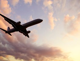 Cloud Computing: A Mandate for Travel Companies (White Paper)