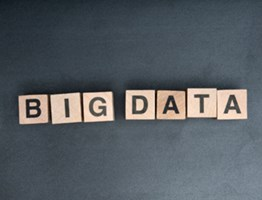 Business Intelligence and Big Data in Travel Distribution