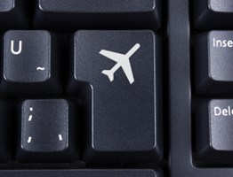 API Management: The Key to Improving The Consumer Travel Experience