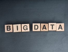 Big Data: Redefining Travel Business Decision Making