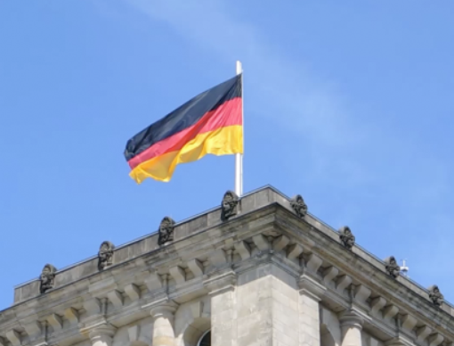 5 things to know about the Germany travel market in 1 minute