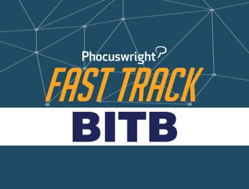 Fast Track at BITB