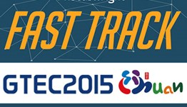 Phocuswright Fast Track at GTEC