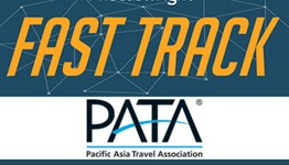 Phocuswright Fast Track at PATA Travel Mart