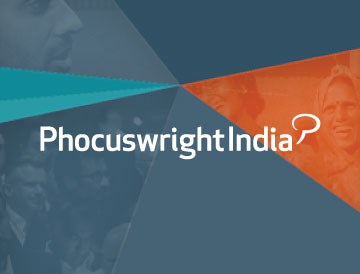 Phocuswright India