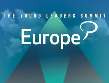 The Young Leaders Summit