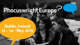 Phocuswright Europe
