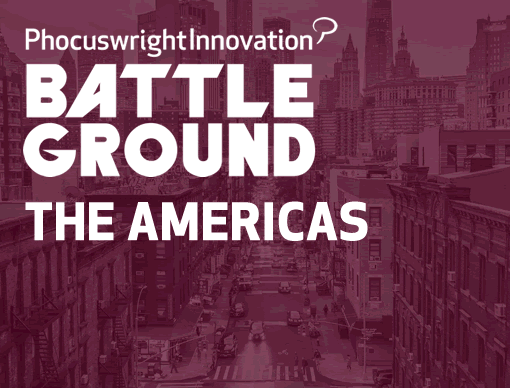 Battleground: The Americas