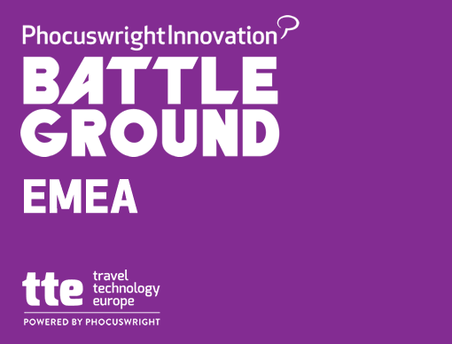 Battleground: EMEA