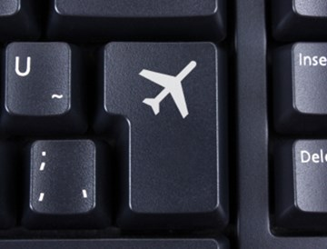 Online Travel Agencies: More Than a Distribution Channel