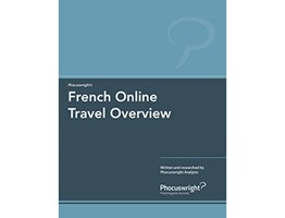 French Online Travel Overview Eleventh Edition