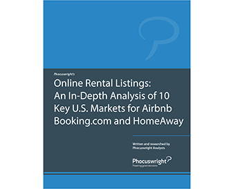 Online Rental Listings In-Depth
