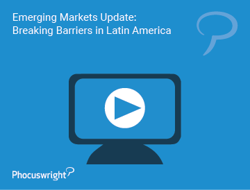 Emerging Markets Update: Breaking Barriers in Latin America