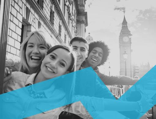 Destination Selection Trends Among U.K. Travelers