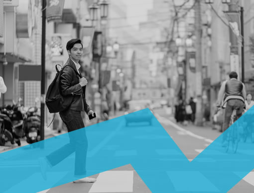 Japan Online Travel 2019: Key Developments