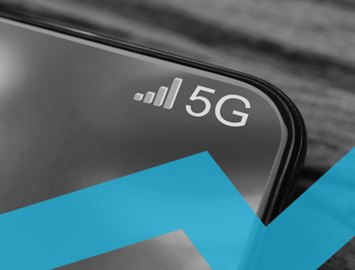 Will the Real 5G Please Stand Up