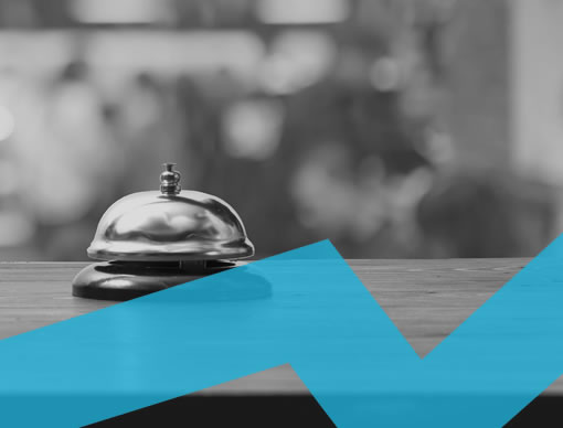 Emerging Models in Hospitality: On-Demand, Micro and Pop-Up