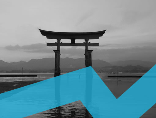 Japan Travel Market Update 2020