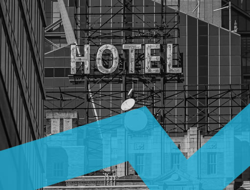 U.S. Hotel & Lodging 2019: Key Developments