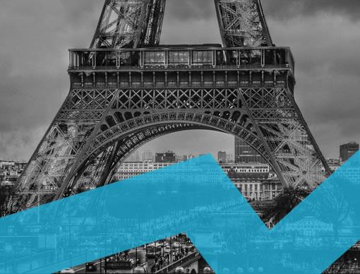 France Travel Market Update 2020