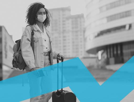 U.S. Traveler Behavior: Must-Haves for Moving Forward