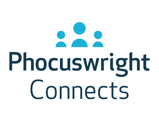 Phocuswright Connects Mentorship Program: Mentee