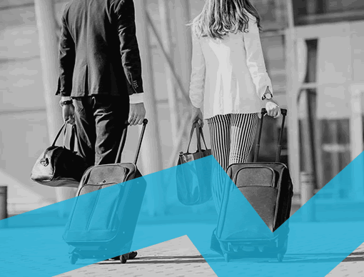 Managing Corporate Travel in Today's Complex Environment