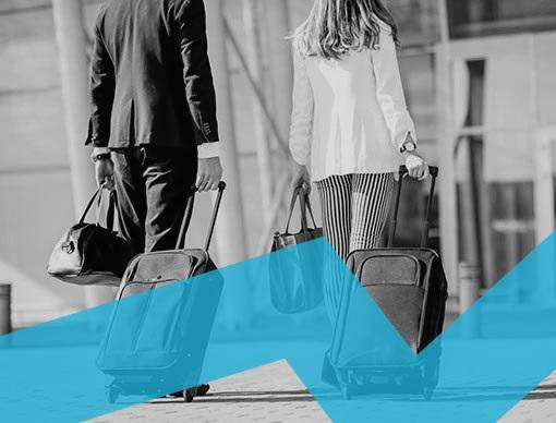 U.S. Business Traveler Report 2020