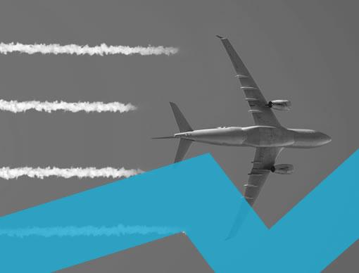 Global Air Trends: January 2021