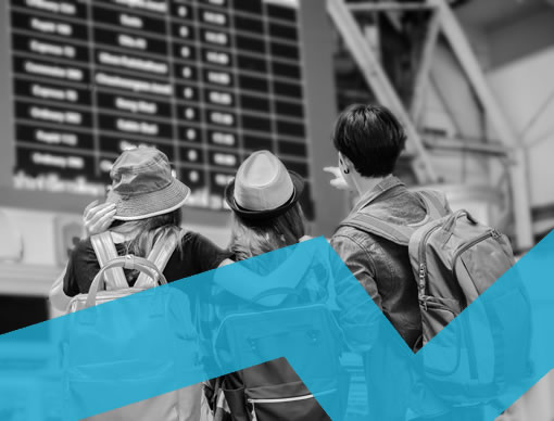 Asia Pacific Travel Market Data Sheet 2020-2024