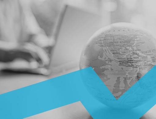 U.S. Online Travel Agency Market Report 2020-2024