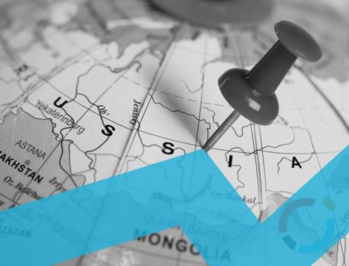 Russia Travel Market Data Sheet 2020-2024