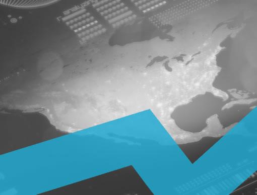 U.S. Travel Market Report 2020-2024