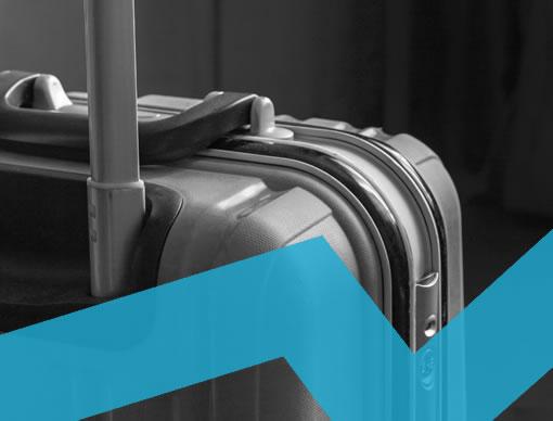 U.S. Consumer Travel 2021: Travel Product Consumption