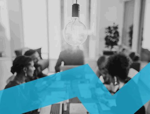 Phocuswright Gender Equity Study 2019 Highlights