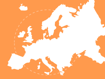 European Online Travel Overview Tenth Edition