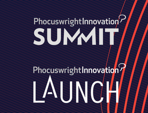 pc20 innovation summit and launch