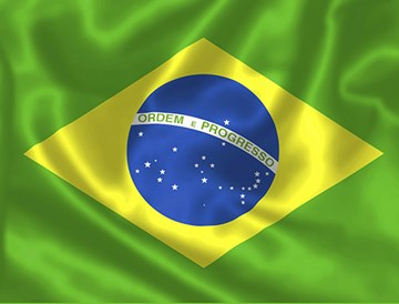Still Room to Grow in Brazil, Despite Economic Headwinds