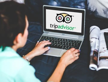 Can Tours & Activities Really Become TripAdvisor's Next Billion Dollar Vertical?