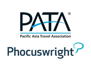 Phocuswright and PATA Announce Partnership at PATA Technology Forum