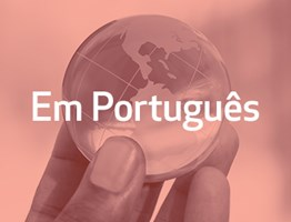 Latin America: Turbulent Times for Tourism - Webinar in Portuguese