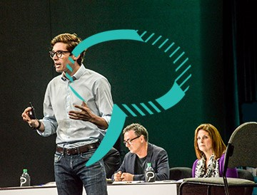Phocuswright Announces Innovators Competing at the 2016 Phocuswright Conference