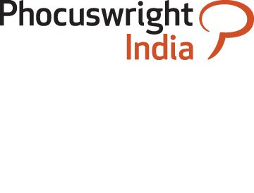 Phocuswright Announces the Asia Pacific Travel Innovator of the Year