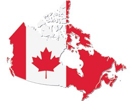 Canadian Online Travel Overview Fourth Edition