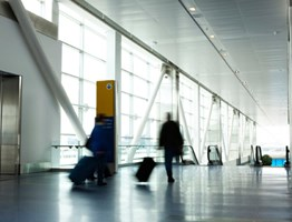 The U.S. Business Traveler: Managed, Unmanaged and Rogue