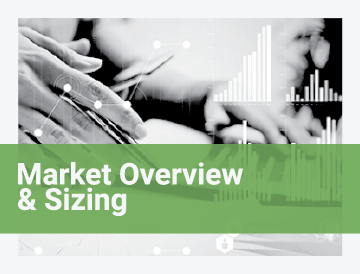 Market Overview Sizing